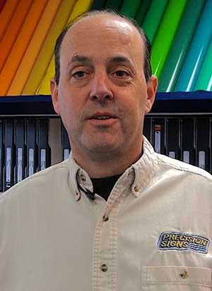 Jon Boyer